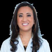 Dra. Luciane Hirota