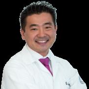 Dr. Marcelo Suzuki