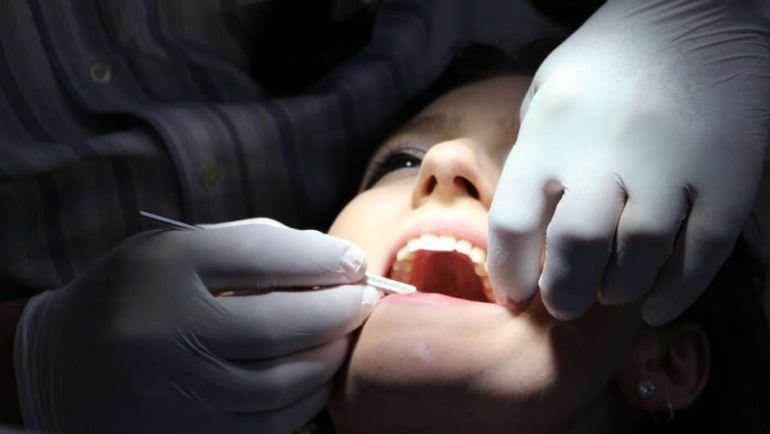 Proteína que protege esmalte do dente é descoberta